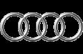Код краски на Audi
