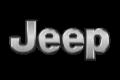 Код краски на Jeep