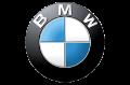 Код краски на BMW