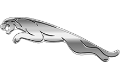 Код краски на Jaguar