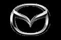 Код краски на Mazda