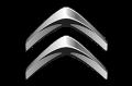 Код краски на Citroen