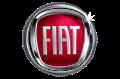 Код краски на Fiat