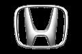 Код краски на Honda