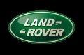 Код краски на Land Rover