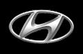 Код краски на Hyundai